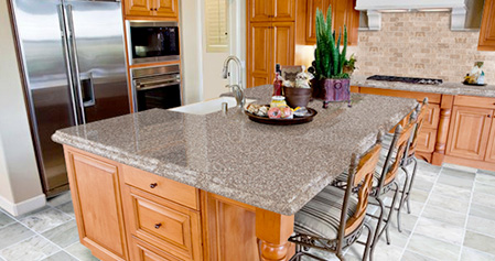 Kitchen Design Tool kitchen design tool | cape cod marble & granite