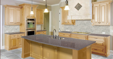 kitchen design tool cape cod marble granite. beautiful ideas. Home Design Ideas
