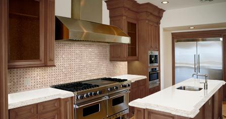 Kitchen Design Tool | Cape Cod Marble & Granite