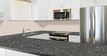Kitchen Design Tool | Cape Cod Marble & Granite