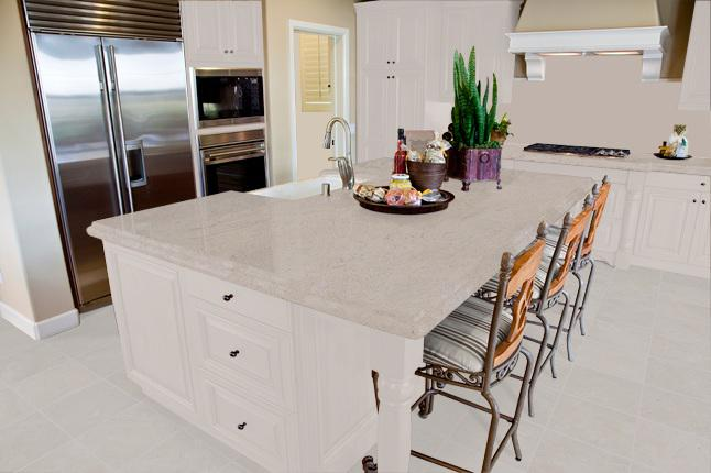 Kitchen Design Tool Cape Cod Marble Granite